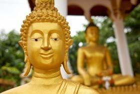 Napříč Laosem