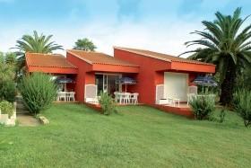 Residenční Komplex Brises De Mer
