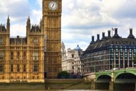 Londýn s výletem do Windsoru