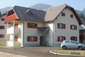 Private Apartments Ld Turizem
