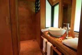 Le Maitai Bora Bora, Bora Bora, Manava Suite Resort , Tahiti