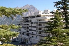 Residence Sun Vallée