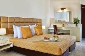 Hotel St. Constantin Depandance