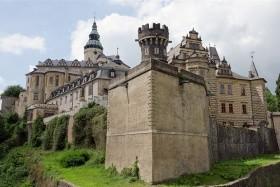 Severní Čechy - známé i neznámé krásy Libereckého kraje
