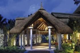 Beachcomber Canonnier, Mauritius- Severozáp. Pobrežie