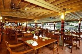 The Jayakarta Bali - Výlety V Ceně