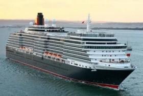 Queen Victoria - Itálie, Monako, Francie, Španělsko - 383599642