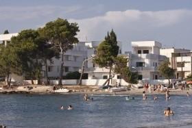 Rivabella Rezidence