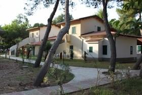 Villaggio Baia Di Zambrone Di– Marina Di Zambrone