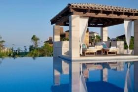 The Westin Resort Romanos