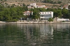 Hotel Pavilony Depandance Jadran, Trogir