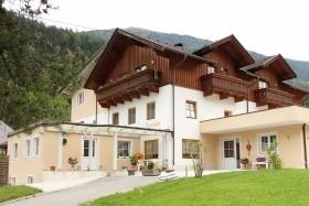 Flattach, Gästehaus Maier***- Léto, Korutanská Karta V Ceně