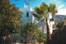 Villa Agave - Busem