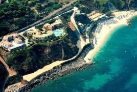 Hotel Lido San Giuseppe**** - Briatico
