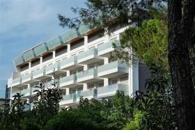 Residence Luciana - Bibione Spiaggia