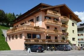 Hotel Negritella *** - Passo Tonale