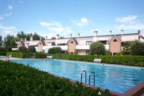 Residence Nuovo Sile