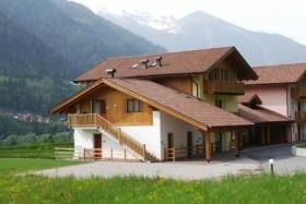 Residence Green House