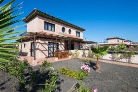 Origo Mare Fuerteventura Village Club