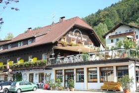 Hotel Zur Post A Depandance - Ossiachersee