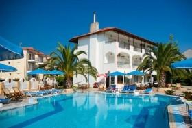 Hotel Estia
