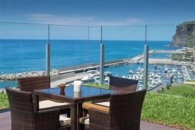 Savoy Saccharum Hotel Resort & Spa  S Transferem