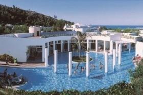 Maritalia Hotel Club Village****