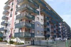 Residence Delle Terme - Bibione Terme
