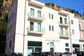 Residence Marconi - Terracina