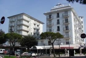 Hotel Alla Rotonda Ita - Lido Di Jesolo