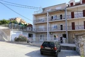 Ubytování Podstrana (Split) - 10309