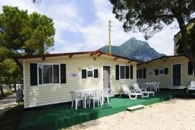 Camping Toscolano - Toscolano-Maderno