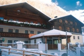 Natur-Aktiv-Hotel Rainhof