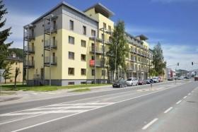 Apartmány Liptov - Liptovský Mikuláš