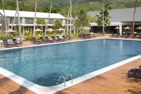 Avani Barbarons Resort