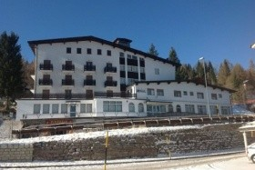 Club Hotel Zodiaco