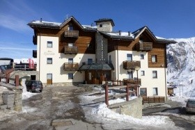 Albergo 2000 - Free Ski