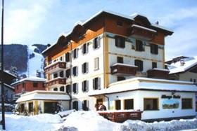 Aprica - Hotel Posta