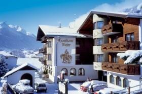 Gasthaus Hofer