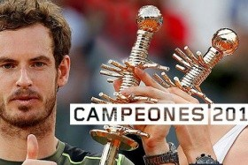 Zájazd Na Tenis Mutua Madrid Open 2017