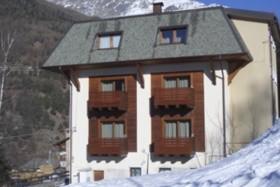 Rezidence Villa Feleit