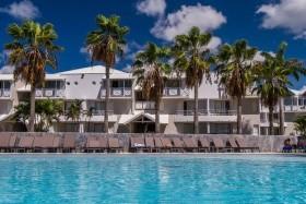 Karibea Resort Sainte-Luce - Amandiers