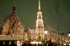 Norimberk