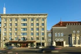 Palace Tallinn