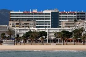 Gandía Palace Hotel