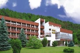 Hotel Hotel Flóra, Trenčianské Teplice
