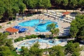 Apartmány Zaton Holiday Resort - Apt 4
