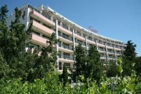 Flamingo Hotel