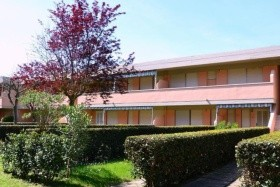 Apartmány Marina Di Bibbona - Marina Di Bibbona