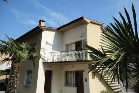 Vila Podrecca - Lignano Sabbiadoro